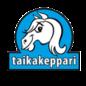 Taikakeppari logo