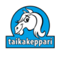 Taikakeppari Logotyp